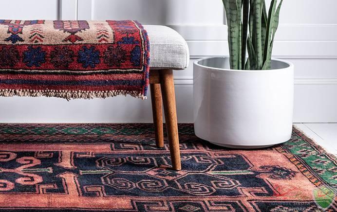 images tabriz carpet tabriz allowed carpet washing